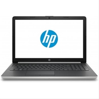 Portatil Hp 15- Da0786ns I7- 7500U . . .