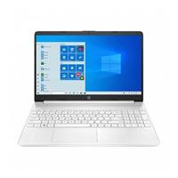 Hewlett Packard Portatil Hp 15S- Eq1006ns Amd . . .
