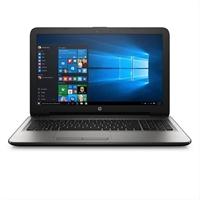 Hewlett Packard Portatil Hp 250 I3- 5005U 4Gb . . .