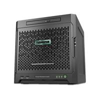 Servidor Hp Proliant Gen10 Amd . . .