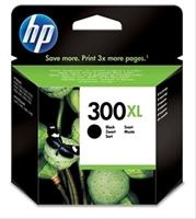 Hewlett Packard Tinta Hp 300Xl . . .