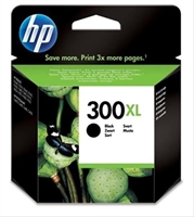 Hewlett Packard Tinta Hp 300Xl . . .