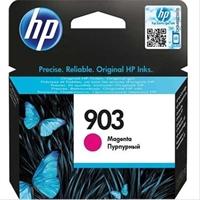 Hewlett Packard Tinta Hp 903 . . .