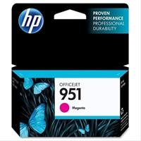 Hewlett Packard Tinta Hp 951 . . .
