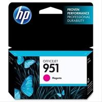 Hewlett Packard Tinta Hp 951 . . .