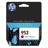 Hewlett Packard Tinta Hp 953 . . .