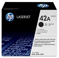 Hewlett Packard Toner Hp Laserjet . . .