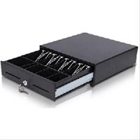 Honeywell Cash Drawer Mustek . . .