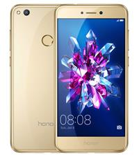 Honor 8 Lite 3Gb 16Gb 5. 2´´ Dorado