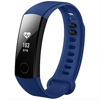 Honor Mobile Smartband Honor 3 Navyblue Outlet