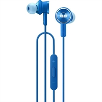 Honor Monster Earphones         . . .