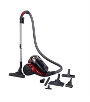 Hoover Aspirador Reactiv Rc25 Am