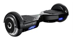Hoverboard  Brigmton Bboard- 64Bt- N   Bboard 64 Bt . . .