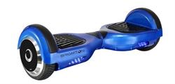 Hoverboard Brigmton Bboard- 64Bt- A . . .