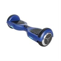 Hoverboard Skateflash K6+ Blueb Azulscooter