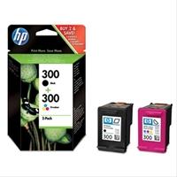 Hp 300 Ink Cartridge               . . .