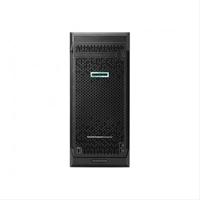 Hp Ent Hpe Top Ml110 Gn10 3106 . . .