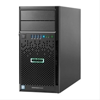 Servidor Hp Enterprise Proliant Ml30 Gen9 . . .