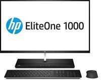 Hp Inc Eliteone 1000 G2 I58500 8/ 256 W10p