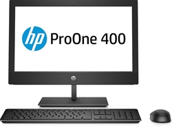 All In One Hp Proone 440 G5 I7- 9700T 16Gb 512Gb . . .