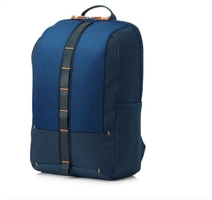 Hp Inc Hp Commuter Backpack (Blue)
