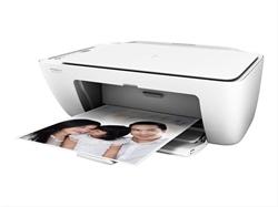 Hp Inc Hp Deskjet 2622 All- In- One Print