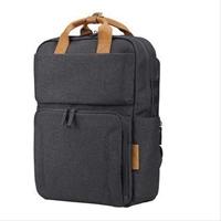 Hp Inc Hp Envy Urban 15 Backpack