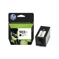 Hp Inc Hp Ink/ 903Xl Hy Black . . .