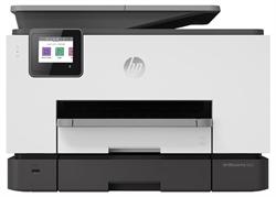Impresora Multifunción Hp Officejet Pro 9022 . . .