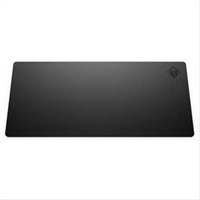 Hp Inc Omen Mouse Pad 300