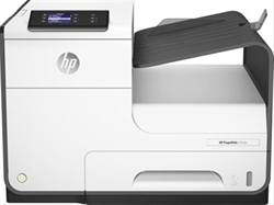 Hp Inc Pagewide 352Dw