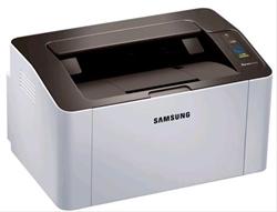 Hp Inc Samsung Sl- M2026 Laser Printer