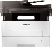 Impresora Multifuncional Hp Inc Samsung Xpress . . .