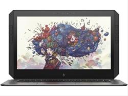 Hp Inc Zbook 14 X2 I7- 8650U 32Gb 1024Ssd W10p