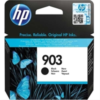 Hp Ink/ 903 Blackoriginal