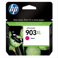 Hp Ink/ 903Xl Hy Magenta Original