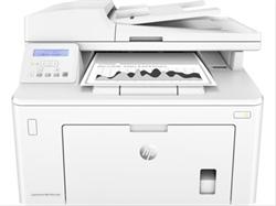 Hp- Ipg Les Consumer Aio (2Q) Laserjet Pro Mfp . . .