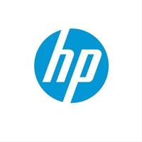 Hp Kit Actualización Para Mejora . . .