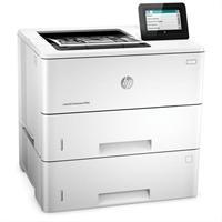 Impresora Hp Laserjet Enterprise . . .