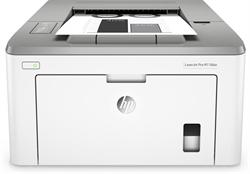 Hp Laserjet Pro M118dw Printer A4 28Ppm 1200Dpi . . .