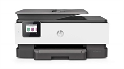 Impresora Tinta Color Hp Officejet Pro 8022 Aio . . .