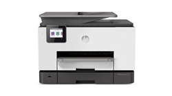 Hp Officejet Pro 9020 Aio      24 Ppm / 20 Ppm Usb . . .