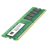 Hpe 16Gb 1Rx4 Pc4- 2666V- R Smart    . . .