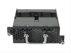 Hpe Hp 58X0af Front (Port Side) To . . .