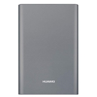 Huawei Ap007 Powerbank 13000Mah . . .