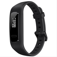 Huawei Band 3E Black