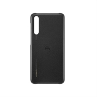 Huawei Carkit P20 (Car Case+ Soporte)
