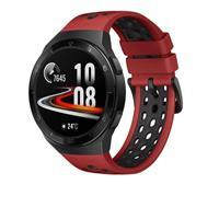 Huawei Gt2e Sport Lava Red
