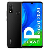 Huawei P Smart 2020 4Gb 128Gb . . .