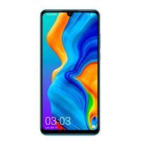 Huawei P30 Lite 6Gb 256Gb 6. 15´´ Peacock Blue